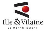 ille_et_vilaine_le_departement